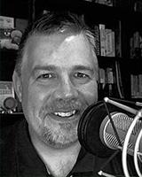 Scott Wild, Internet Marketing Specialist and Founder of Wild Inspire.