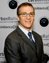 Matt Peak is a contributor to the Tech Ranch