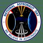 astronaut, Dr. Wolf, latest tech, tech podcast, radio show, tech radio show