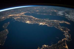 pexel photo, earth, globe