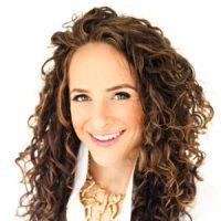 TechSeri.es Fashion + Tech panelist: Claire Mazur @ Of a Kind
