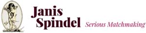 TechSeri.es Love+Tech Panelist: Janis Spindel