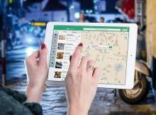 google map expert