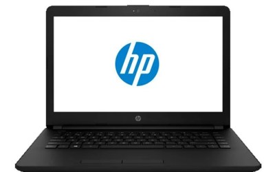 HP 14-BS732TU BIOS Bin File Free Download