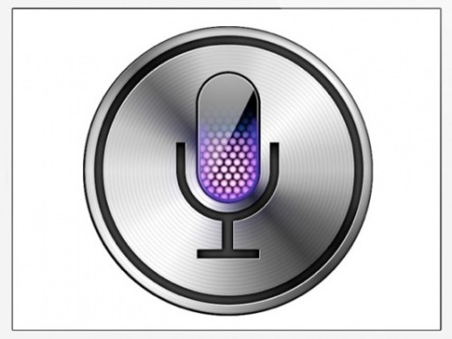 """Apple in Court for Allegedly Copying """"Siri"""" from Chinese Firm"""