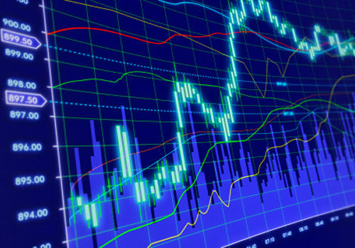 The Technology Behind the Binary Options Trading Platform