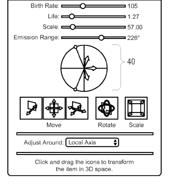 Apple's Patents – October 30, 2012