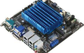 PR-ASUS-LID25A-IPC-motherboard
