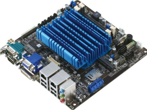 Three Tips for Choosing a Good Motherboard for Your Gaming Computer