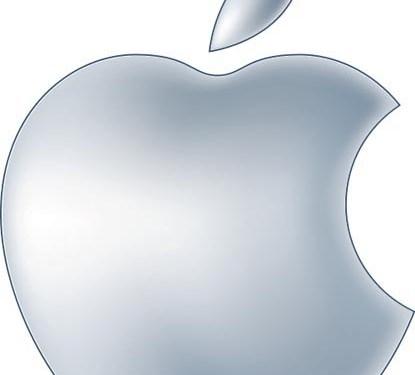 Tech News Roundup: Apple, Amazon