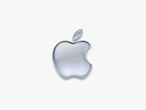 Apple Ranked The Most Innovated Company In 2012