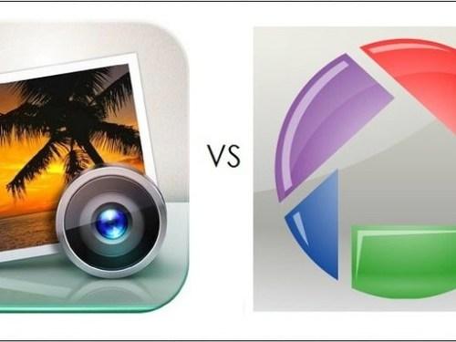 Apple's iOS Apps: New iOS Apps Vol. 45 [iTunes/AppStore]