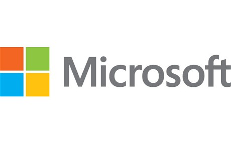 Microsoft Is Doomed Articles