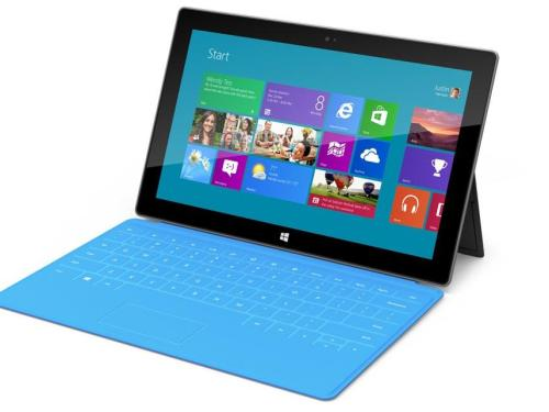 Microsoft Surface Review Roundup