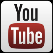 Google Launches New YouTube App for iOS