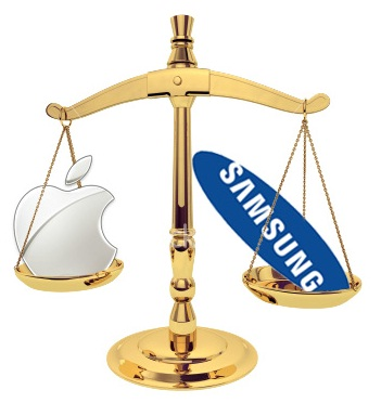Apple vs Samsung: No Settlement Imminent