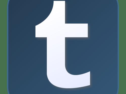 How to setup a Blog for free