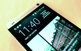 HTC-One-UI