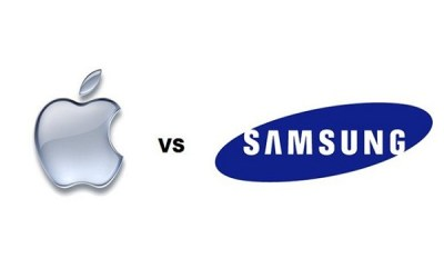 Apple: Samsung Galaxy S4 and Google Now App Infringed Our Patents