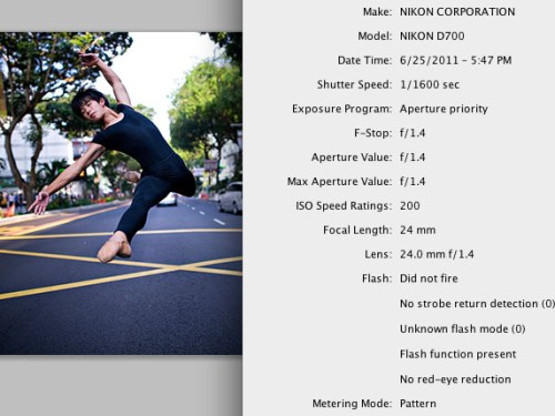 Samsung Use of Nikon Photo in Advertisement Leads Copyright Infringement Claims