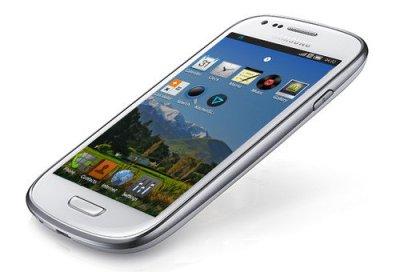 first-samsung-tizen-phone