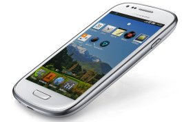 first-samsung-tizen-phone