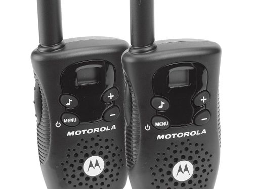 Tips On How To Find The Right Two Way Radios