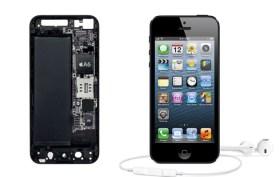 Apple chip tsmc