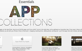 pps from App Store | June 2, 2013