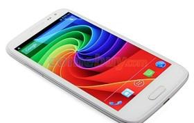 Comebuy Tengda N9500