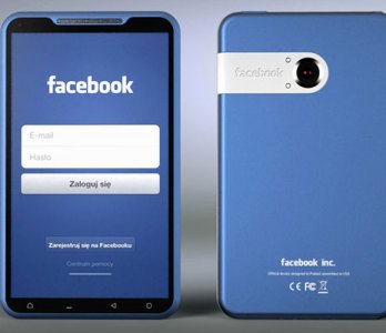 Facebook Application for Android Leaks the Device Phone Number