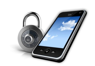 Security Experts Highlight Security Issues on Mobile Devices