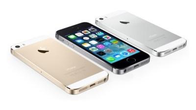 Apple Is Doom Because… 1.0