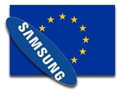 Samsung Addresses EU Concerns in Antitrust Probe