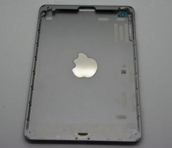 ipad-mini-2-gray-back-cover-ori-new-06-500x430
