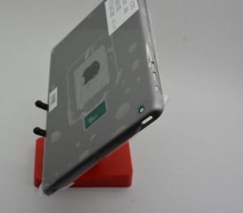 ipad-mini-2-gray-back-cover-ori-new-14-500x440