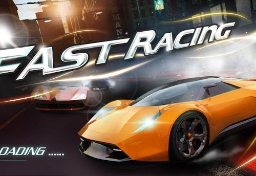 Ten Must-Have Android 3D Racing Games with Awesome Graphics