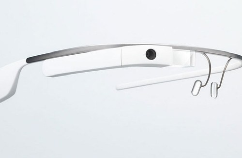 Revolutionary Hands-free and Voice-free Eyewearable Technology Awarded to TelepathEye