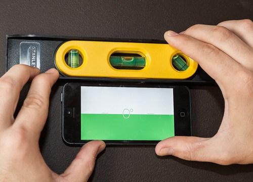 """Gizmodo Launches iPhone 5s """"Sensorgate"""" Inquest"""