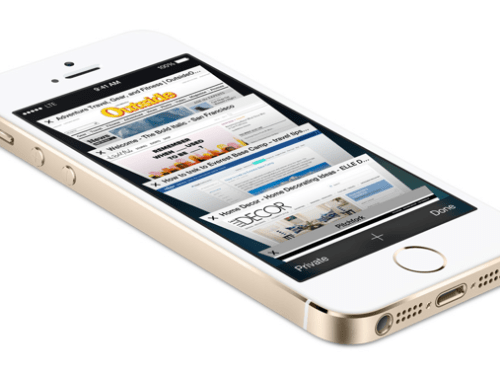 Ben Thompson: iPhone In China Mobile Is A Very Big Deal