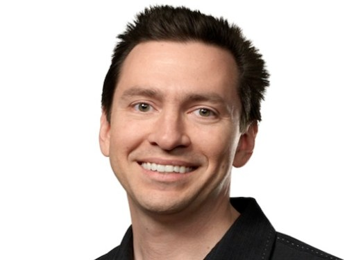 Here's What Former Apple iOS SVP Scott Forstall Has Been Up To