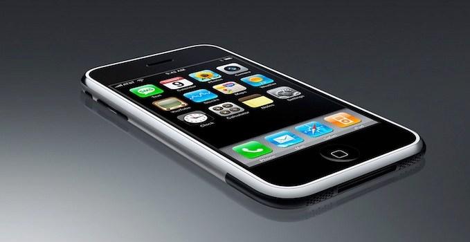 original_iphone