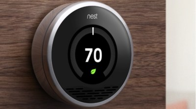 Google's Acquisition of Nest Labs