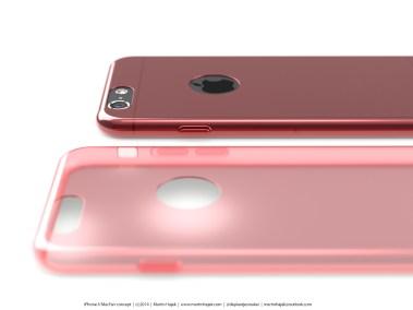 iPhone-6-Coque-Concept-08