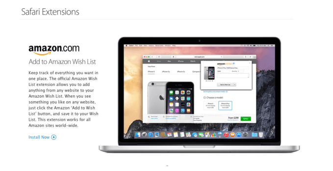 The Tech Storm How To Remove Unwanted Adware That Displays Pop-Up Ads From Safari