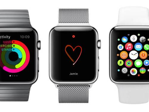 Ben Thompson: The Apple Watch Is Being Serially Underestimated