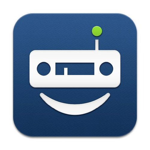 Free Paid App of the Day: TuneIn Radio Pro