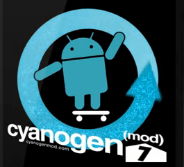 I Rooted My Android Phone...Now What?