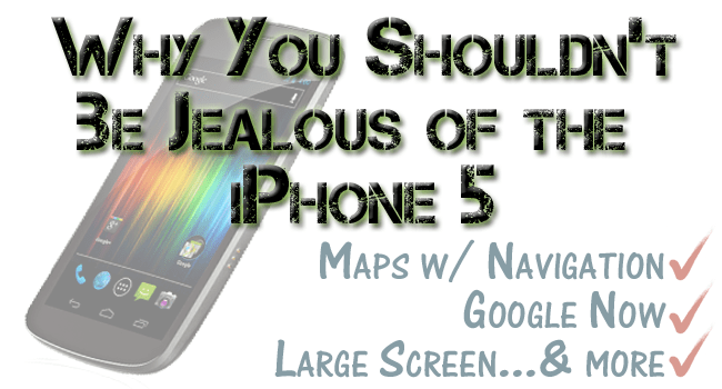 apple maps, google maps, ios5, iphone 5, android, market, app, root, gmail, free music, htc, google play, what is android, apps, 2.3, game, market, download, application, google, community, galaxy, phones, free, google talk, samsung, new, wifi, droid, best, top, tablet, development, e-mail, how to, store, twitter, wi-fi, installing, text message, battery life, charge, contacts, restart, reboot, the tech temple, play store, wisemanwhite, 4.0, ics, ice cream sandwich, gingerbread, wallpapers, jelly bean, home screen