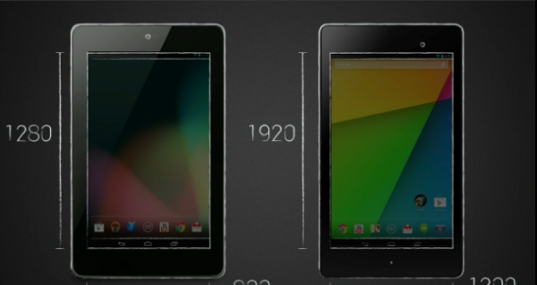 New Nexus 7-3